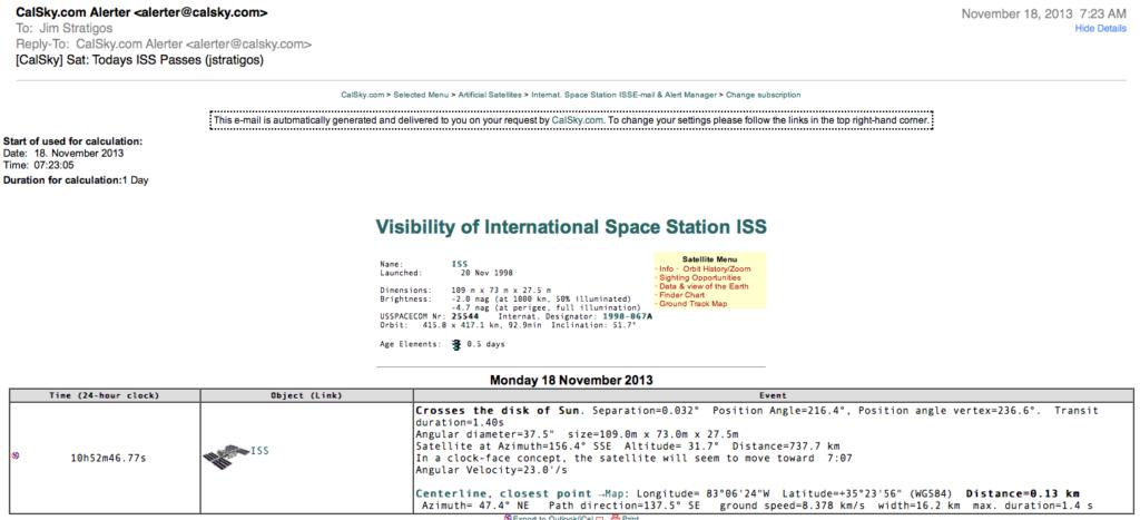 Screen Shot 2013-11-18 at 11.45.14 AM