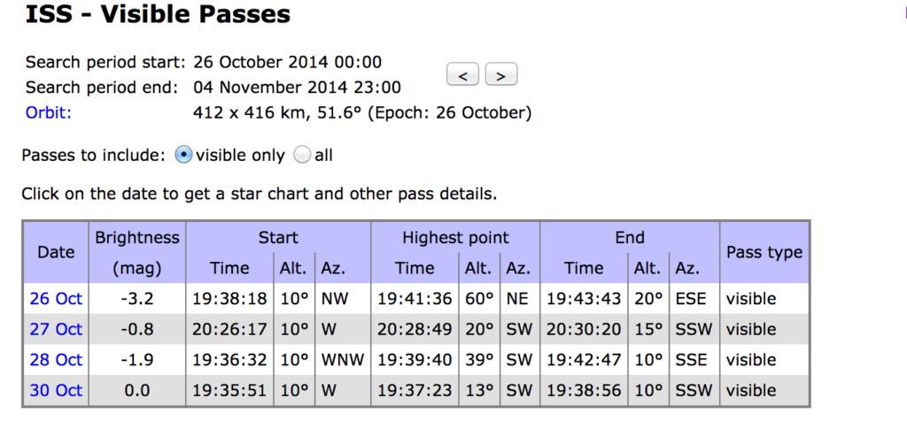 Screen Shot 2014-10-26 at 5.23.00 PM